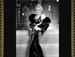 Joan Blondell 35