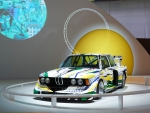BMW Artwork