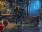 Shadow Wolf Mysteries 5 - Tracks of Terror02