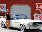 1964--Ford-Mustang-Convertible