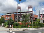 Citizens Bank Park (Phillies)