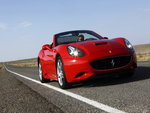 Ferrari-California 04