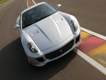 Ferrari 599 GTB Fiorano One to One 01