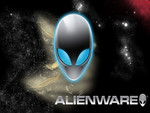 Alienware - Space