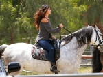 Cowgirl Selena