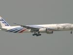 Boeing , B777-300ER
