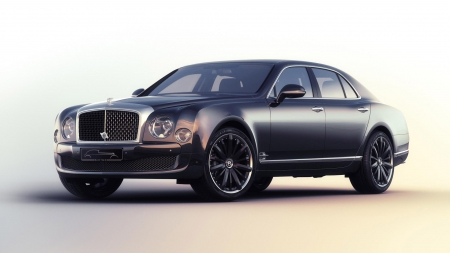 Bently - drive, wheel, Bently, car