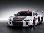 2015 Audi