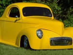 1941Willys