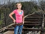Cowgirl Lea