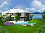 ~*~ Beachside Home ~*~