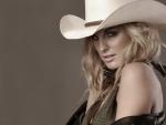 So You're A Cowboy? ♡