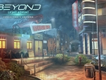 Beyond - Light Advent02