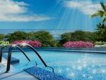 ~*~ Summer ~*~