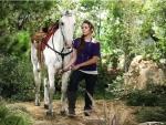 Cowgirl Melissa