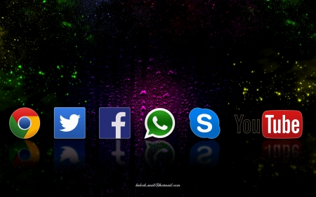 Logos - emirates, dubai, dxb, skype, lyari, whatsup, karachi, bloshi, google, star, night, uae, balochi wallpapers, facebook, twitter, baloch, balochsaab, youtube