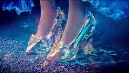 Comments On Cinderella 2015 Movies Wallpaper Id 1995449
