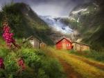 Wonderful Place
