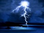 ~*~ Thunderstorm ~*~