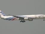 Boeing-b777-300er
