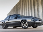 1989-Ford-Mustang-Coupe
