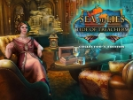 Sea of Lies 4 - Tide of Treachery06