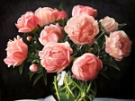 Roses-Painting-
