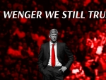 In Wenger We Still Trust