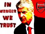 In Wenger We Trust