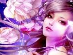 beautiful fantasy