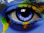Worlds eye