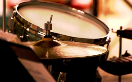 Drums - music, whiplash, drums, solo, tempo