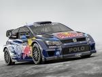 2015-Volkswagen-Polo-R-WRC