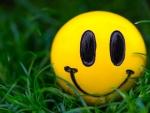 --SMILE--