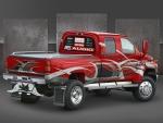 Pickup Truck,