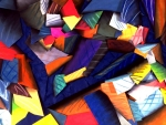 Abstract Art Texture