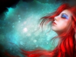 ~Sensation of Redhead~