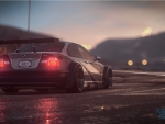 Need for Speed M3