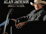 Cowboy Alan Jackson