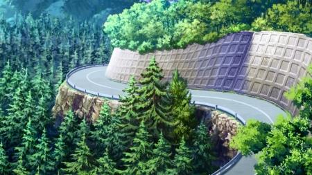 http://cache.desktopnexus.com/thumbseg/1999/1999786-bigthumbnail.jpg