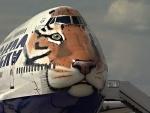Boeing -747