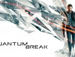 Quantum Break HD