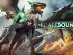 Scale Bound