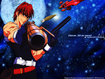 outlaw star 6