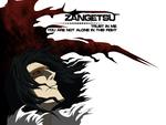 Zangetsu (ossan)