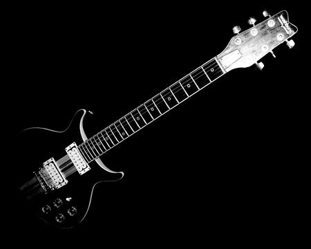 My Guitar - guitar