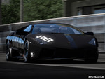 Lamborghini Reventon (Need For Speed Shift)