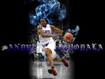 Andre Iguodala (76ers)