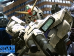 Mobile Suit GUNDAM Battlefield record