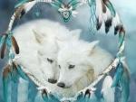 Beautiful_Wolfs